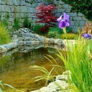 Jardins sublimes