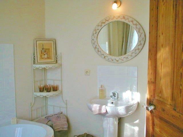 Chambre 4 'La Suite'