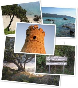 Cupabia Bay
