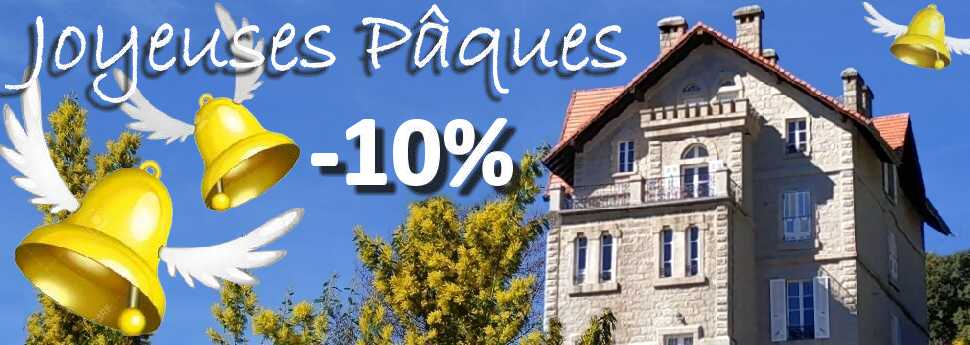 Paques10 2019 fr